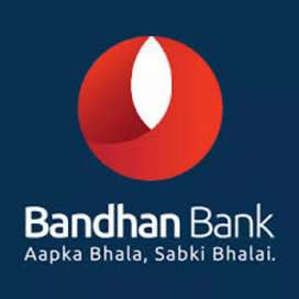 DIRECT JOINING IN BANDHAN BANK JOB.