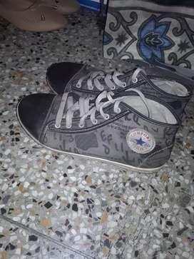 Comfort  sneakers shoes