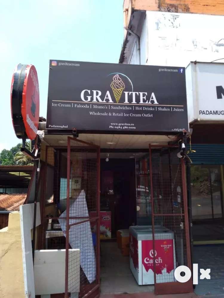 shop for rent suitable for juice shop,shaverma counter,saloon