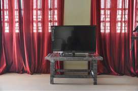 2 BHK Sharing Rooms for Men in gachibowli