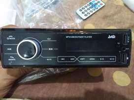 tape mobil multimedia DHD touch button / tombol sentuh 100% baru bagus