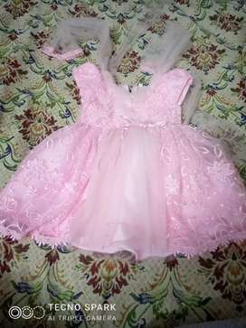 2 year baby girl clothes