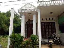Dijual Dibawah Harga Pasar Rumah Di Grand Depok City