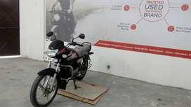 Good Condition Hero Hf Deluxe with Warranty    4573 Delhi