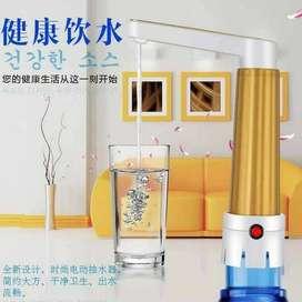 Electric Water Pump / Pompa Galon Elektrik / Pompa Air minum