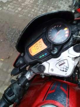 Full mintain hai koi kami nahi hai  mobile number