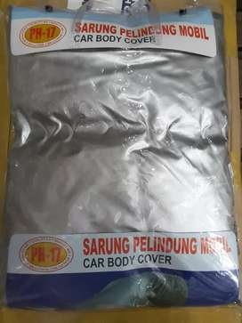 BODY COVER WULING CONFERO