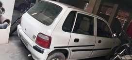 Well maintain engine me koi kami nhi hai ok