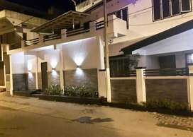 3BHK HOUSE FOR RENT AT PACHALAM