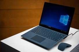 Dell hp lenovo acer asus laptops cor i 3 i 5 i 7 processor f s a a q w
