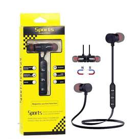 sports sound stereo handfree