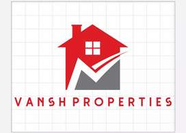 2 bhk independent flat in dugri