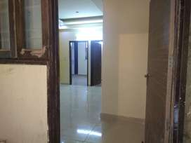 2 bhk Ready flat available in Semi Furnished Condition in Noida Ext.