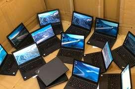 Lenovo Thinkpad x260, TERLARIS‼️