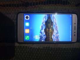 coolpad note 5, Rs. 5000/-