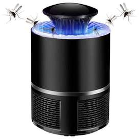 Mosquito Killer warmth the whole residence. If there are rooms that