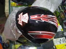 Good Brand - Helmet NEW