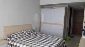 For rent Dago suite apartement Bandung