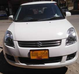 Look alike brand new car for sale with 100% genuine