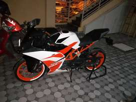 I want to sale mi rc 200