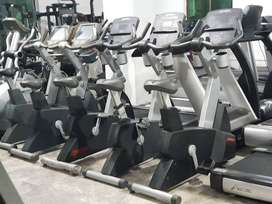 LIFE FITNESS AMERICAN BRAND REFURBISHED HEAVY DUTY(ASIA FITNESS)