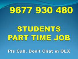 Earn Unlimited Income From Home By Doing DATA TYPING WORK. Contact Now