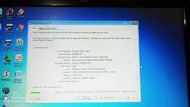 Notebook ASUS 1015E