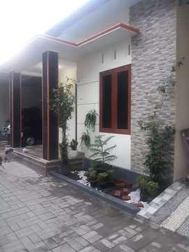 Rumah kos tajem sleman yogyakarta