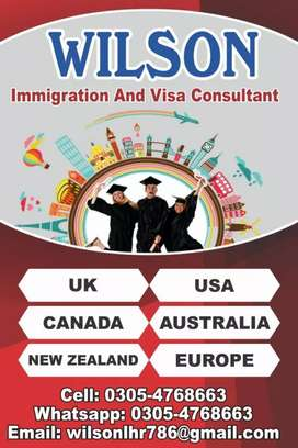 Czech republic |Poland work permit |Schengen countries