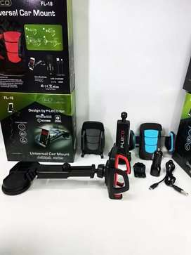 Holder Hp Mobil Car Sports Lem Super