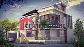 Jasa Arsitek Berpengalaman Sejak 2004 di Manado