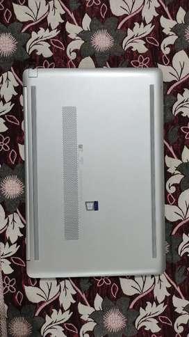 HP LAPTOP  PRICE 49,000