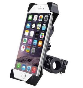 Mobile Phone holder SJ-10824 for the bicycle, Bike & Cycle-003