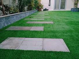 New Belgium artificial grass