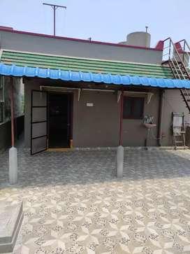 House for rent in Madhura Nagar