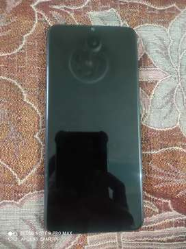 Very good phone with all accessories 3/64 GB