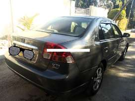 Honda any Modle on easy installment py hsl kry...