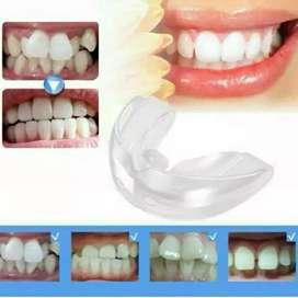 Perapi gigi karet bahel perapat gigi renggang ginsul top kualitas iw1