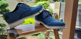Sepatu pedro second