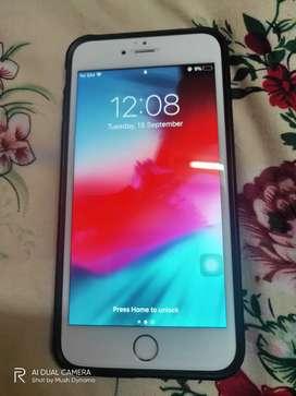 iPHONE 6 Plus 64GB
