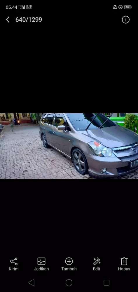 [Mobil Baru] Daihatsu Sigra Promo Dp 16jt Angsuran 2jtan Bojongsoang 111 Juta #3