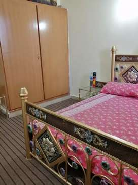 flat for sale in barian muree HILL BRESE