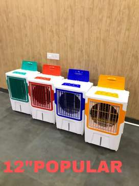 Latest stock of air coolers get the best price and home delivery