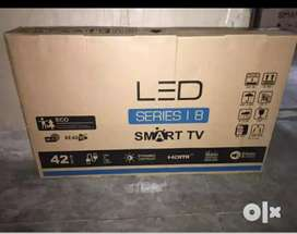 Wholesale price led with 1 year warranty