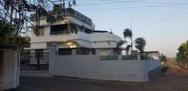 premium villas ans plots near Chottanikkara