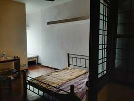 2bhk independent furnished flat available for rent in jakhan