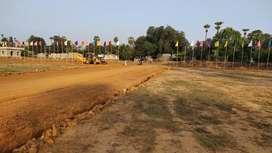 Subbavaram Road, KOTHAVALASA OPEN LAYOUT VUDA APPROVED VENTURE