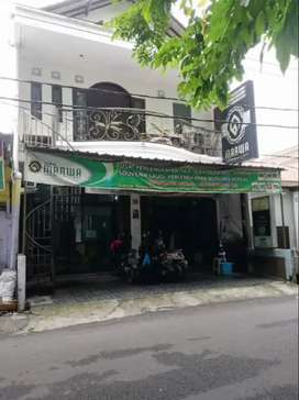 Ruko Samping RS Roemani   Rumah Kost Semarang Kota