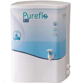 Pureflow Water Purifier
