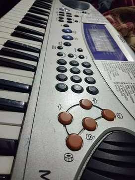 Casio MA150 Used only 1 week